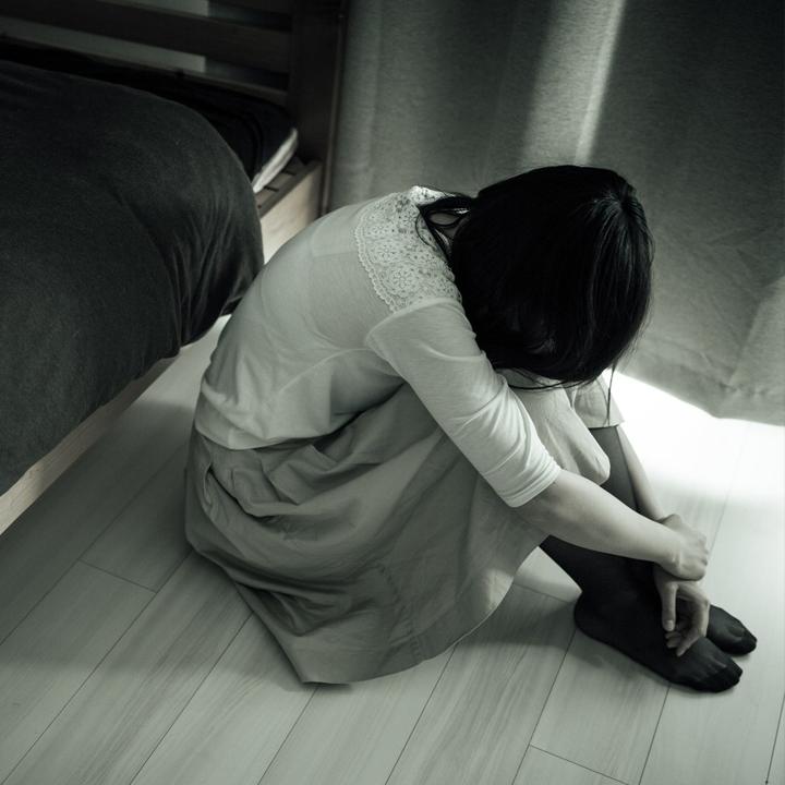 うつ病を併発する危険がある「仕事依存症」