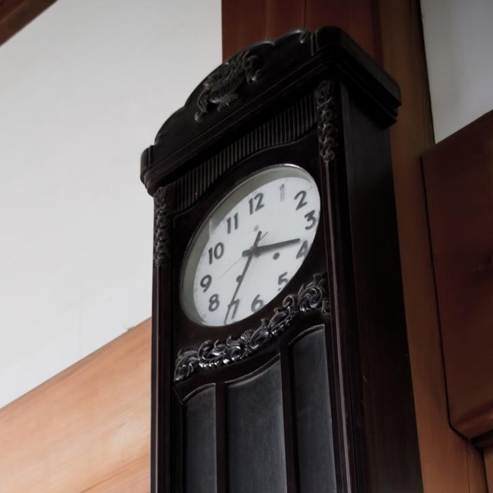 時間効率良く転職活動を行う方法!